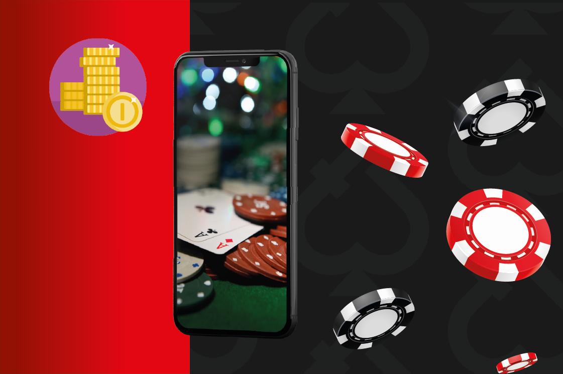 Descubre Dimoco, el método de pago más popular en casinos online