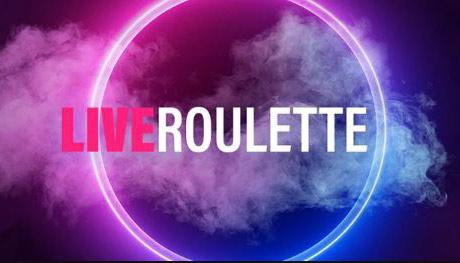 Mr Smith Casino rebranded to LiveRoulette.com
