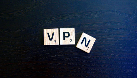 Using a VPN: Is It Reliable for Non-EU casinos?