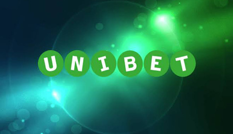 Win big with Unibet's €250,000 Grand Riches weekly tournaments