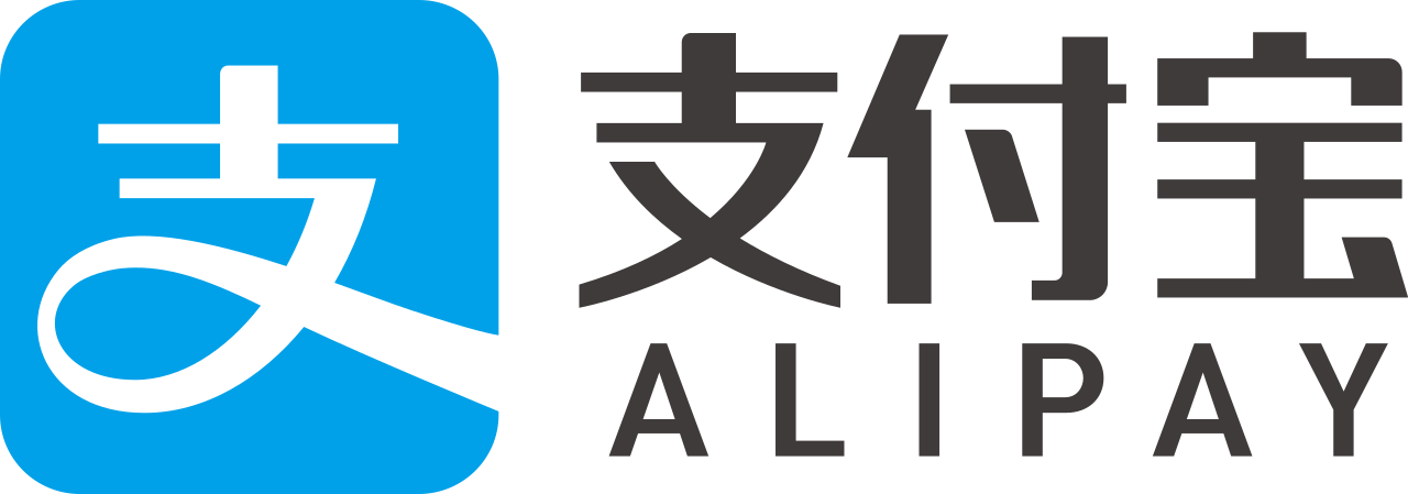 支付宝 (Alipay) 娱乐场支付方式