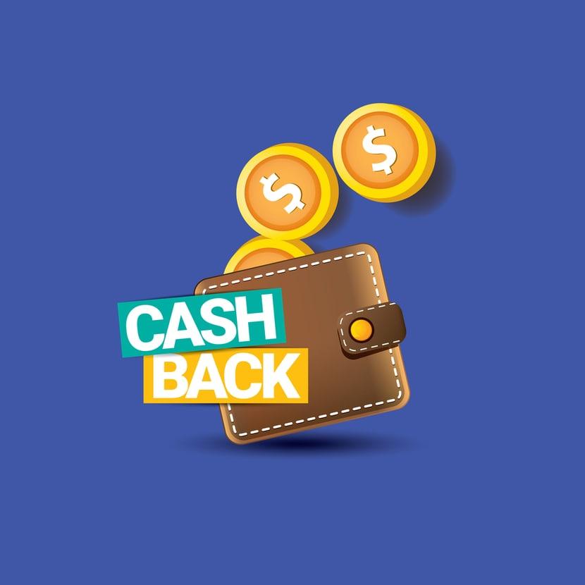 9 кэшбэк-предложений от лучших казино