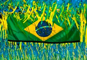 Coronavírus e Legalização dos Jogos no Brasil