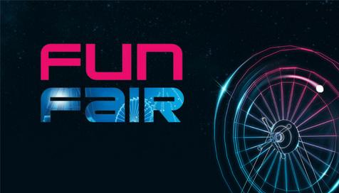 ¿Qué es FunFair y cómo cambiará tu experiencia en el casino?