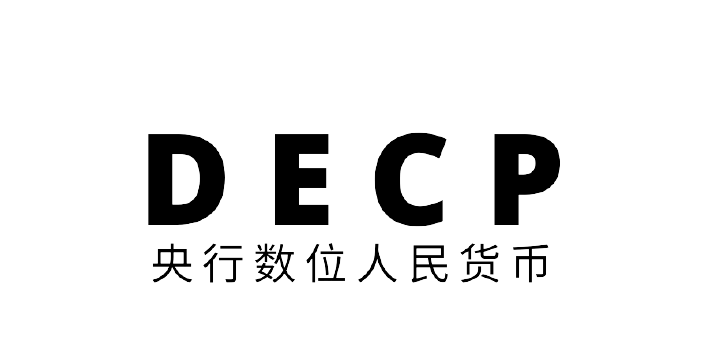 DECP 娱乐场支付