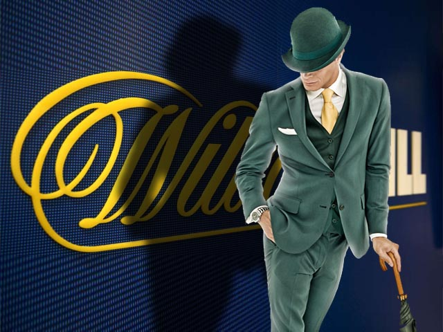 William Hill übernimmt Mr Green