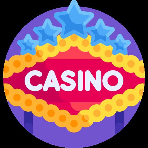 Top 10 Casinos em Angola