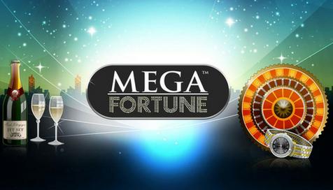 ¿Te Imaginas Ganar 55.000€ Con Una Apuesta De Tan Solo 10€?