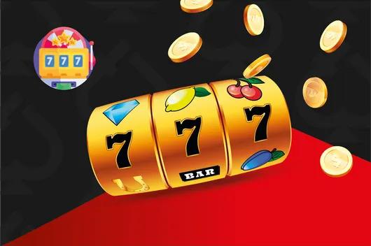 La slot Gallina è probabilmente il gioco più amato dal popolo Italiano.