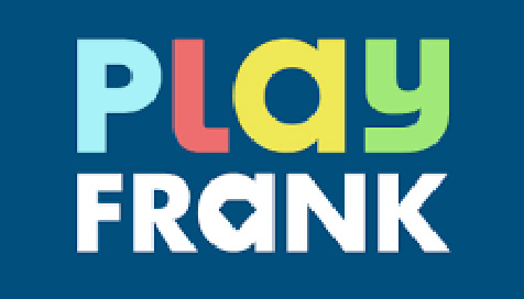 Free Spins, Daily Challenges and exciting benefits at PlayFrank Casino