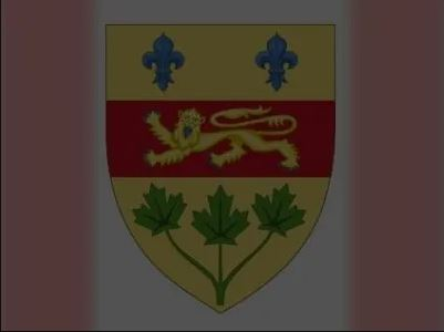 Top Québec Casinos