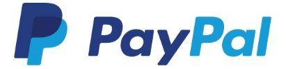 Casinò Online con PayPal