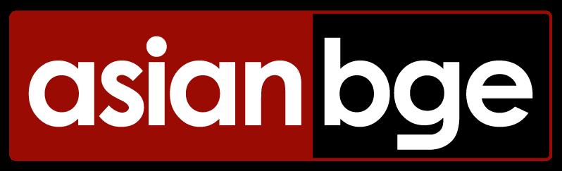 AsianBGE 游戏供应商