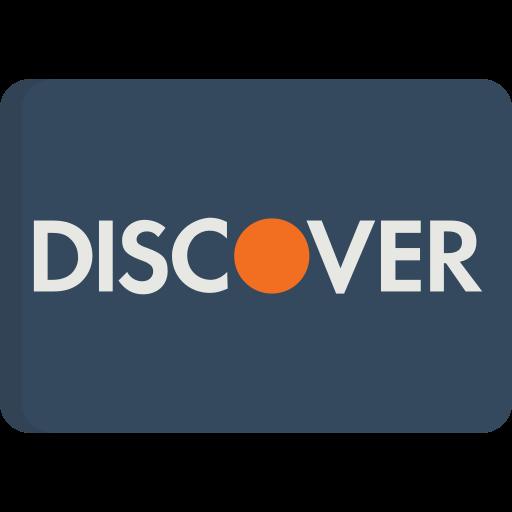 Discover Casinos