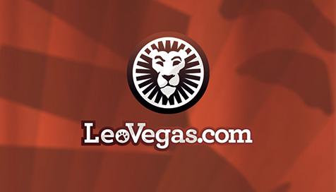 LeoVegas aumenta sua coleção de jogos com títulos populares da Novomatic