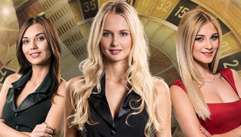 Los 3 Mejores Bonos del Casino en Vivo para Abril