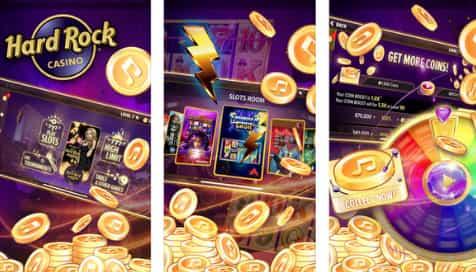 El casino Hard Rock añade las apuestas apuestas deportivas a su oferta