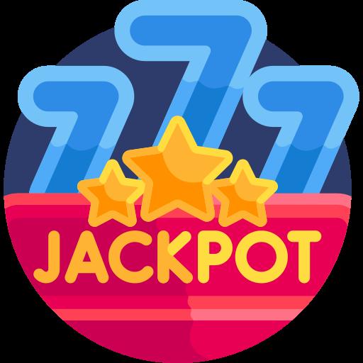 Online Jackpot Slots