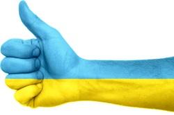 Рада приняла закон об онлайн-казино в Украине
