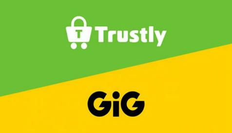 Trustlyを利用してオンラインカジノを楽しもう!