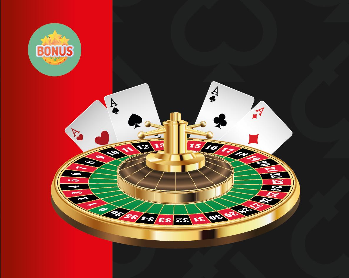 ¿Estas buscando los últimos bonos sin depósito para jugar casinos online? Revisa nuestra lista, actualizada diariamente.