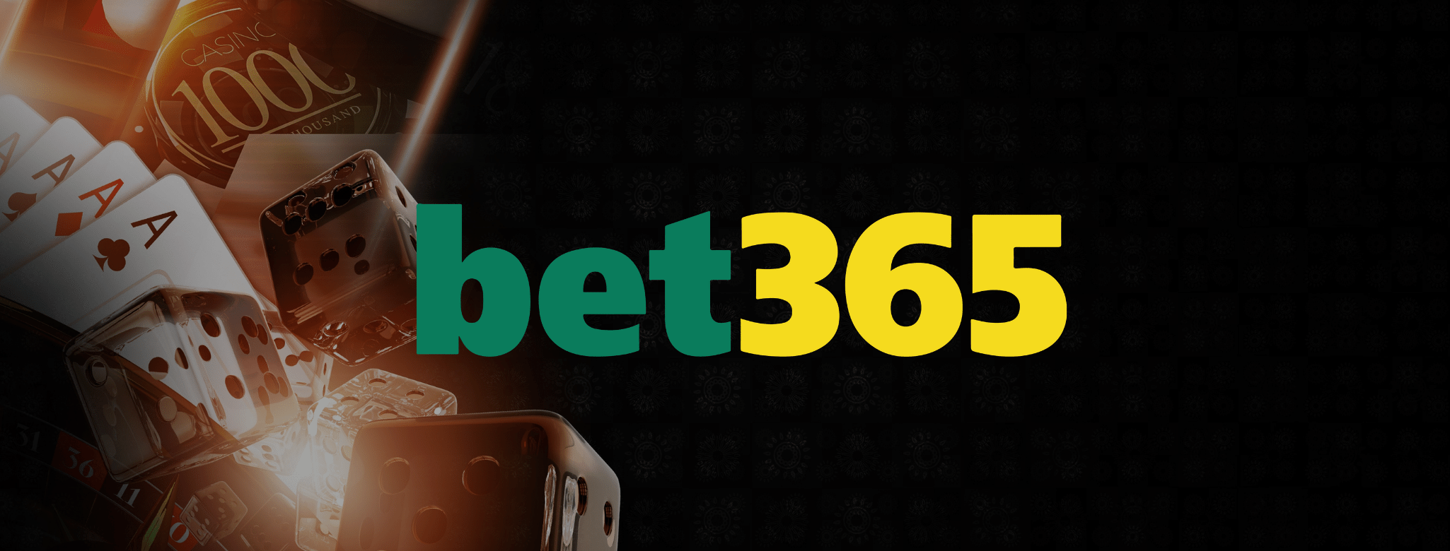 Countdown to Christmas in Style with Bet365