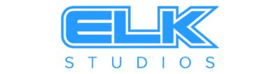 Casinos Elk Studios