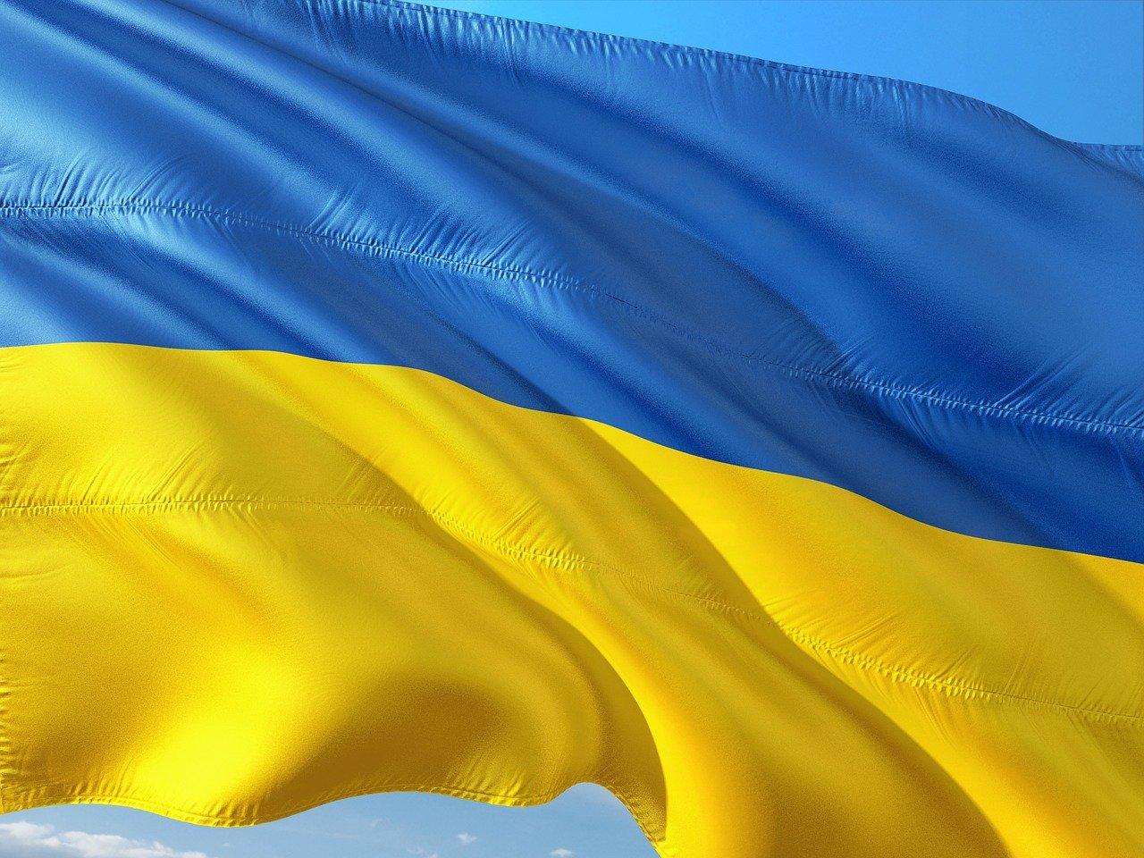 Подробные данные о лучших онлайн-казино Украины, играх на гривны, ситуацией с лицензией для онлайн-казино в Украине