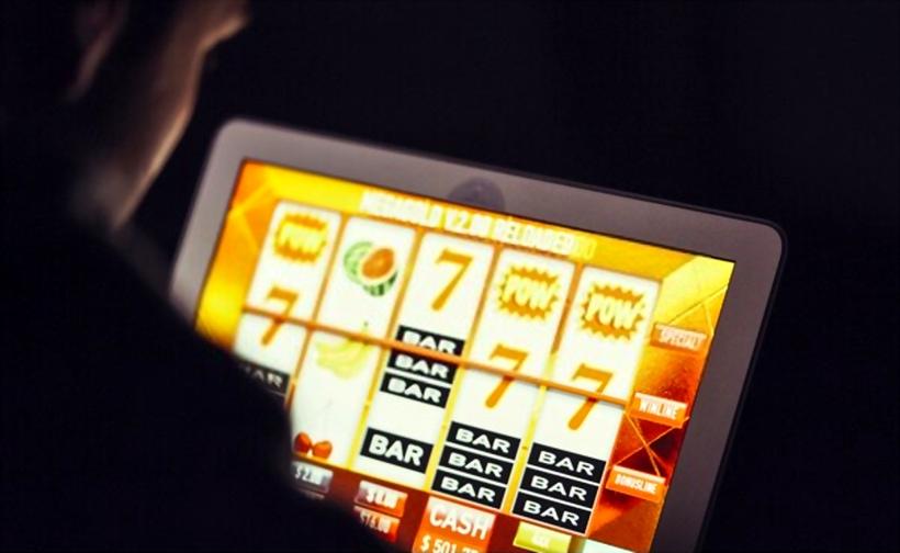 Лучшие бонусы онлайн-казино последней недели февраля