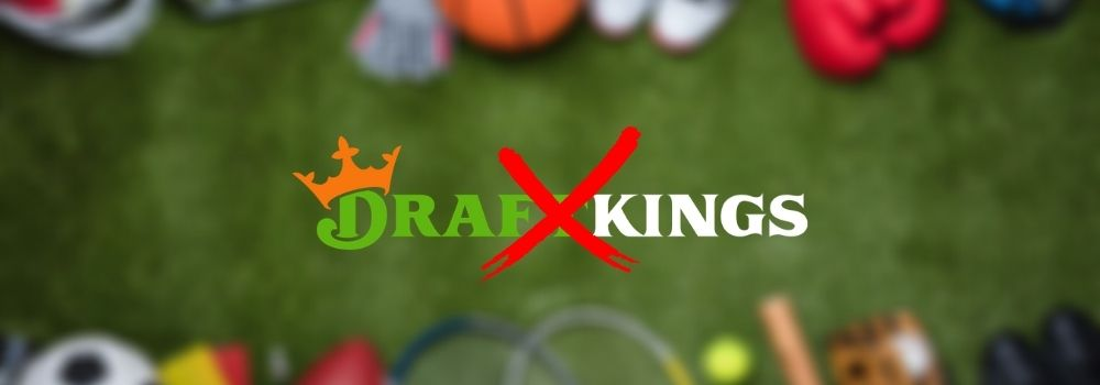 Canadian Sports Betting Firm Preparing for War with DraftKings and Others