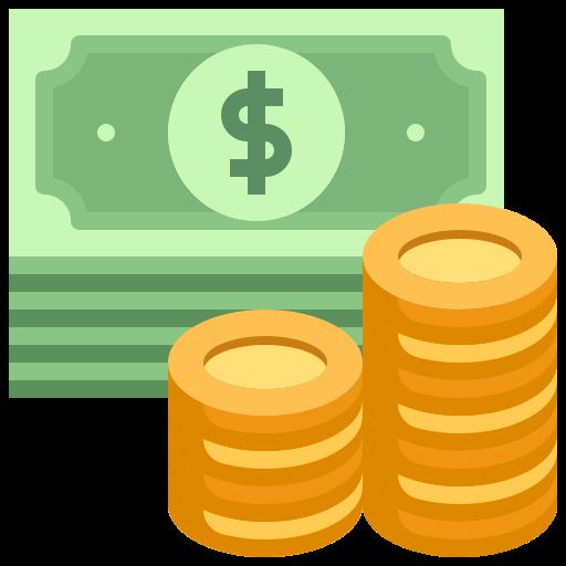 Slot Bônus Cashback