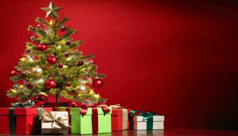 Joulukalenteri kasinoille
