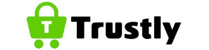 トラストリー(Trustly)