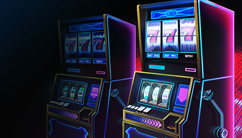Everything You Need to Know About Online Slot Volatility