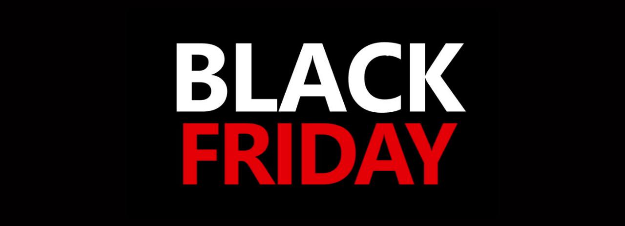 Best Black Friday Casino Bonuses