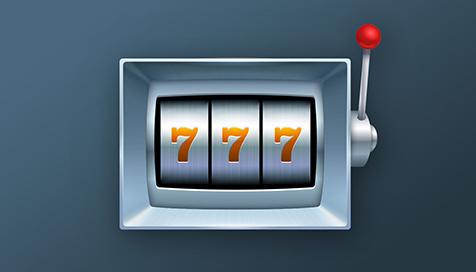 Nuevos Casinos en CTO para Jugar en Octubre