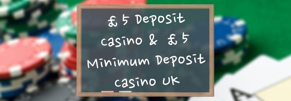 casino free slots machine Slot