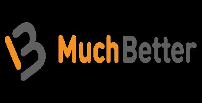 Casinos com MuchBetter