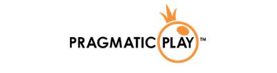 Pragmatic Play kasinot