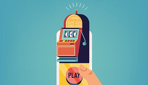 3 razões para jogar em cassinos móveis