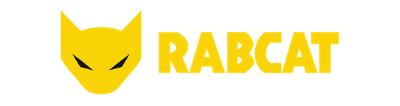 Rabcat 游戏供应商