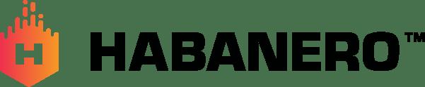Habanero Gaming - Spelleverantör