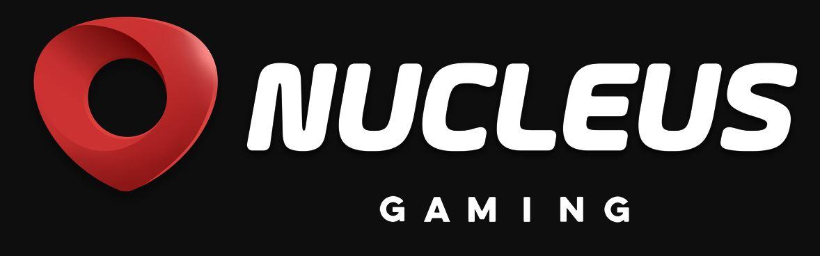 Nucleus Gaming Casinos
