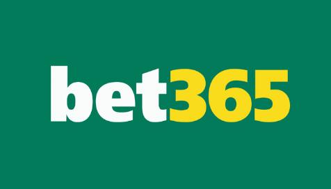 Apuesta en Bet365, la casa de apuestas más grande del mundo