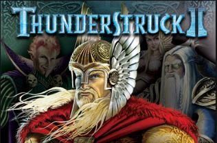 10 Jahre Thunderstruck II