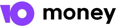 Онлайн-казино с ЮMoney
