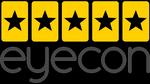 Eyecon 游戏供应商