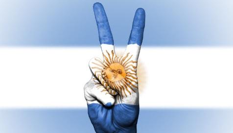 Luckia firma un acuerdo de colaboración en pos de la licencia en Buenos Aires