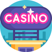 Топ-10 казино