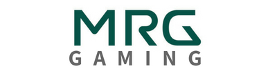 MRG Gaming Casinos